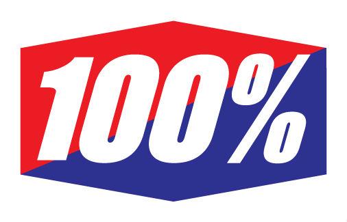 logo_100procent.jpg