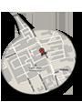 sklep z wyciągarkami w warszawie mapa